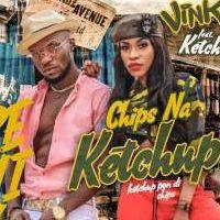 Chips N Ketchup Remix - Vinka FT Ketchup