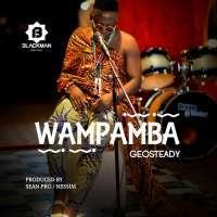 Wampamba - Geosteady
