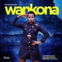 Wankona - Sheebah Karungi