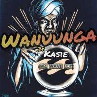 Wanuunga - Kasie