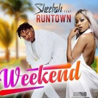 Weekend - Sheebah Ft Runtown