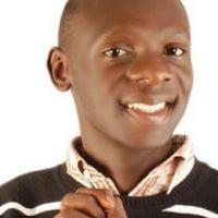 Speed - Pastor Wilson Bugembe