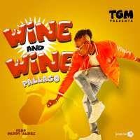 Wine & Wine - Pallaso