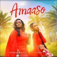 Amaaso - Vinka & Winnie Nwagi