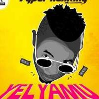 Yelyamu - Vyper Rankings