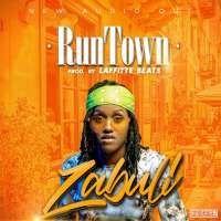 Run Town - Zabuli