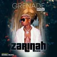 Zarina - Grenade Official