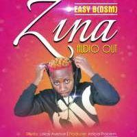 Zina - Eazy B