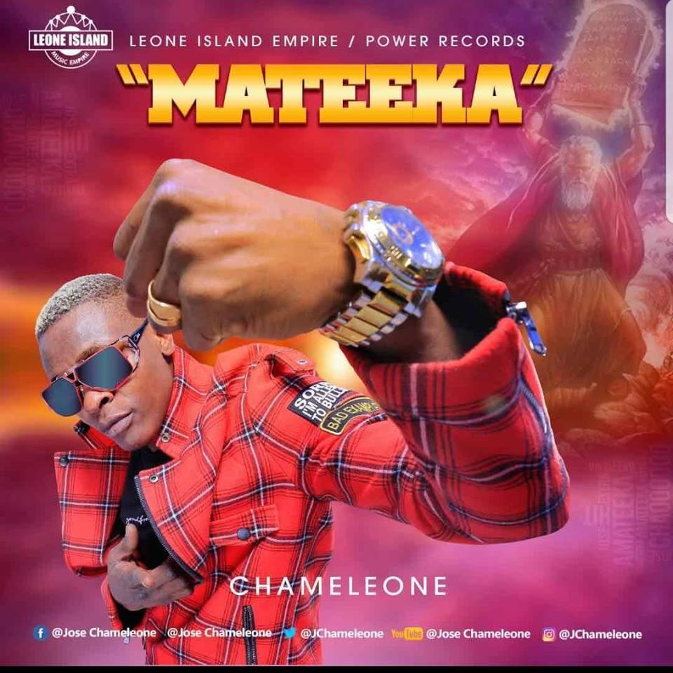 Sheh Song Mp3 Download By Singa: Mateeka : Free Mp3 Download, Audio